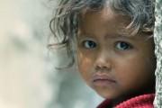 بازخوانی برخی موارد کنوانسیون حقوق کودک
