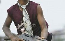 دیدبان بین المللی حقوق بشر از به کارگیری سرباز-کودک انتقاد کرد