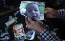 جهان، جنایت تندروهای صهیونیست در سوزاندن شیرخوار فلسطینی را محکوم کرد.