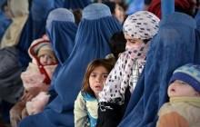 افزایش 22 درصدی تلفات غیرنظامیان افغان