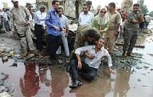 بیانیه انجمن دفاع از قربانیان تروریسم در محکومیت حمله تروریستی به زائران ایرانی در عراق