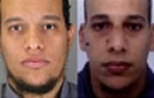 تاوان آزادی بیان یا حمایت از گروهای تروریستی