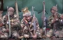 قتل 68 نفر در نیجریه توسط بوکوحرام