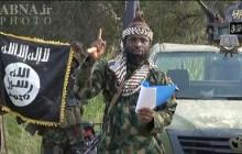 مردانی مسلح در پی تهاجم به روستایی دورافتاده در نیجریه 40 پسر را ربودند