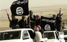 داعش سه تن از علمای اهل سنت عراق را ترور کرد