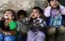 گزارش سازمان ملل از فاجعه کشتار کودکان یمنی توسط متجاوزان عربستانی