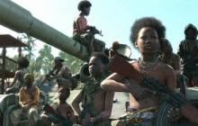 سازمان ملل خواستار پایان بخشی استفاده از کودکان به عنوان سرباز شد