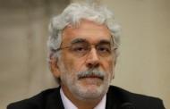 مقاله پیر کونسا، معاون رئیس انجمن قربانیان تروریسم فرانسه با عنوان مبارزه با تروریسم