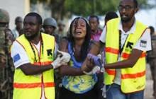 147 کشته در حمله تروریستی الشباب به دانشگاه کنیا
