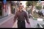 مستند زندگی اسماعیل یعقوب جانباز ترور