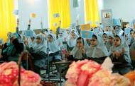 گالری تصاویر روز جهانی کودک