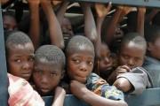 بحران ها، ادامه حیات و آینده بلند مدت کودکان را در معرض خطر و فاجعه قرار می دهند