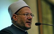 مفتی مصر:مبارزه با تروریسم و افراطگرایی وظیفه همگانیست