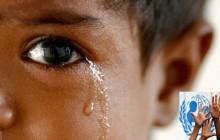 یونیسف ضمن اعلام هشدار در مورد وضعیت ناگوار کودکان پناهنده میانمار خواستار پایان دادن به جنایات علیه این کودکان شد