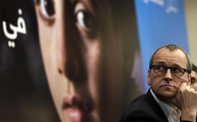 کاپيلر، مدير خاورميانه و شمال آفريقا در يونيسف: در هر ده دقیقه یک کودک یمنی جان می بازد