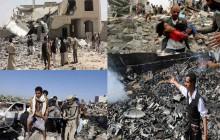 هلند در اعتراض به نقض حقوق بشر در یمن فروش سلاح به ائتلاف جنگ یمن را متوقف کرد