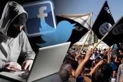افراط گرایی آنلاین(شبکه های اجتماعی) تهدیدی تدریجی را به جوامع تحمیل می کند و بر ضرورت واکنش دولت ها تاکید دارد