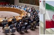 شورای امنیت حادثه تروریستی زاهدان را محکوم می کند و ضمن اعلام همدردی خود با خانواده های قربانیان خواستار محاکمه عاملان این فاجعه است