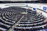 رئیس پارلمان شورای اروپا: قربانیان تروریسم باید در سطح بین الملل به رسمیت شناخته شوند