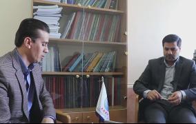 در گفتگو با دکتر باقر انصاری: در حوادث تروریستی علاوه بر فرد کشته شده، جامعه در کل قربانی است