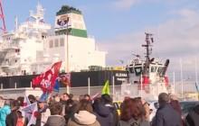 اعتراض سازمانهای مردم نهاد به فروش سلاح فرانسه به عربستان