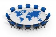 چندجانبه گرایی راه حلی خردمندانه برای معضلات جهانی