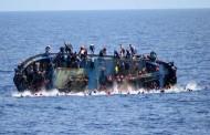 مرگ 70 پناهجو در سواحل تونس
