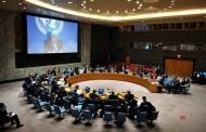 مارک لوکاک: وضعیت یمن بدترین تراژدی انسانی در جهان است