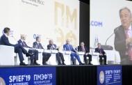 گوترش: رهبران جهان اختلافات را بر اساس چندجانبه گرایی حل کنند