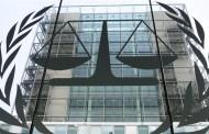 تاکید دادستان دیوان کیفری بین المللی بر تحقیقات پیرامون جنایات جنگی در افغانستان