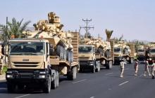 اعتراض موسسات حقوق بشر کانادایی به ادامه فروش سلاح به عربستان سعودی