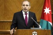 وزیر امور خارجه اردن: تا زوال اشغالگری صلح فراگیری وجود نخواهد داشت