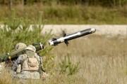 درخواست ادامه تحریم فروش سلاح از سوی آلمان به عربستان سعودی