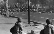 جنایت علیه بشریت تهران سپتامبر 1978