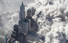 یازده سپتامبر 2001 آمریکا –داستانی که منشا هجده سال شرارت در غرب آسیا شد