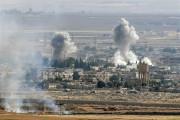 ماحصل ده سال جنگ در سوریه : نیاز مردم به مساعدت های بین المللی