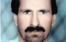 معلم شهید جلال جلیزاوی