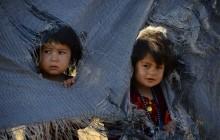 14 هزار کشته و زخمی کودکان افغانی در چهار سال گذشته