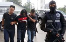 عبدالحمید بدر: عناصر بازگشتی داعش به مالزی باید تحت قانون پیشگیری از اقدامات تروریستی قرار گیرند