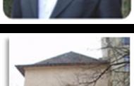 لورانس توادل کشیش کلیسای اسکاتلند در ژنو: میخواهیم جهان را به جایی بهتر برای همه تبدیل نماییم