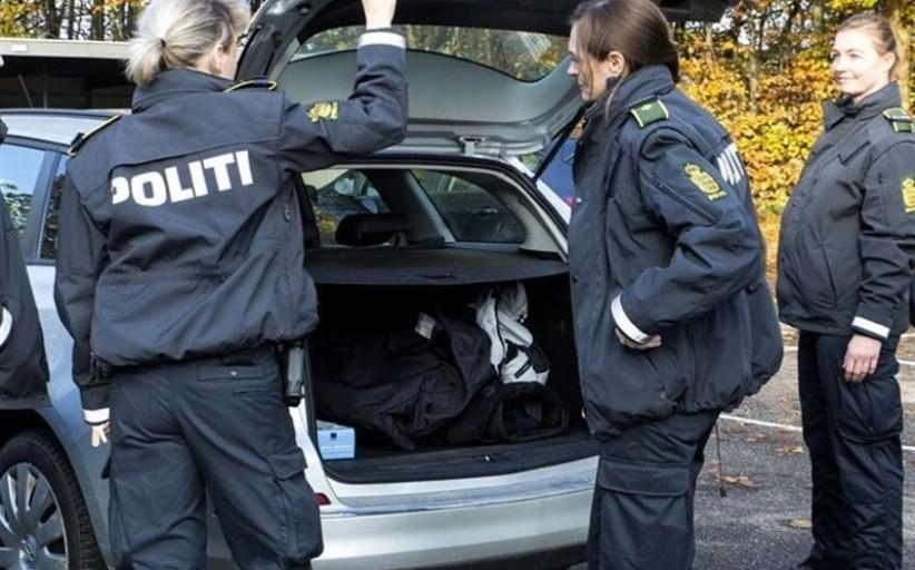 بازداشت چهار تروریست در هلند و دانمارک به اتهام جاسوسی برای عربستان سعودی