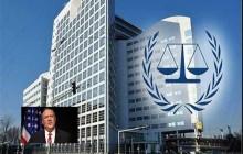 بنسودا: تحقیقات دیوان در خصوص فلسطین، بیطرفانه و مستقل بوده و ادعاهای خلاف آن، بیپایه و اساس است