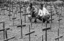 گوترش: پایان دادن به بی کیفری برای صلح، امنیت و عدالت ضروری است