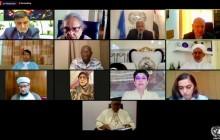 رهبران دینی در عراق: خشونت های داعش مغایر با ارزش های دینی است