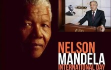 گوترش: نلسون ماندلا زندگی خود را وقف مبارزه با نابرابری کرد