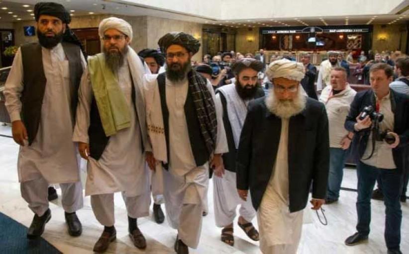 عفو بین الملل: صدای قربانیان باید در مذاکرات صلح افغانستان شنیده شوند