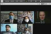 نشست هفتاد و پنج سالگی سازمان ملل : سازمان ملل نیازمند اصلاح