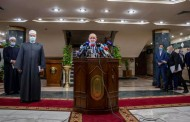 احمد الطیب: آنچه در اروپا رخ می دهد ربطی به اسلام و مسلمین ندارد
