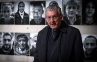درخواست کشیشان کاتولیک بریتانیایی از دولت: زرادخانه هسته ای را از بین ببرید