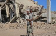 ارجاع پرونده یمن به دیوان کیفری بین المللی